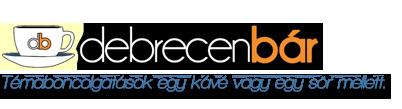 Debrecen Bár