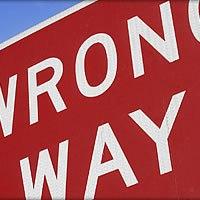 10 indok, hogy azonnal lépj ki a munkahelyedről