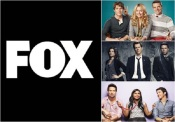 fox_new shows