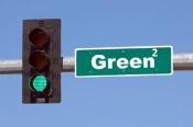 go-green-image2