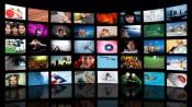 television_630x354