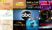 abc_newshows_2012
