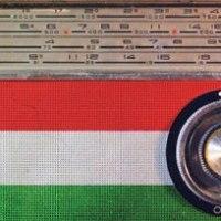 Te milyen magyar dalokat mutatnál meg egy külföldinek? 1. rész