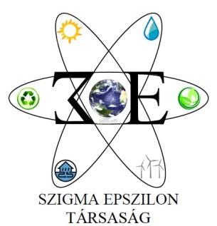 Zolinak köszönhetjük, aki a Szigma Epszilon társaság tagja, hogy a szélenergiát otthon is tudtuk hasznosítani 2012-ben. https://debrecenbar.com/2012/08/31/szelenergia-otthon/