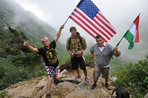Hogy került egy debreceni egyetemista a Mount Washington tetejére? Kiderül, ha elolvasod a cikket: https://debrecenbar.com/2012/09/25/kulfoldon-dolgoznak-hogy-itthon-tanulhassanak/