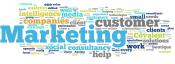 Hogyan írjunk jó reklámszöveget?