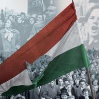 Debrecenben dördül először kommunista sortűz