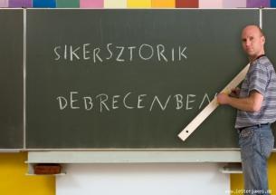 Sikersztorik Debrecenben 2012 https://debrecenbar.com/sikersztorik-debrecenben/