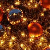 Karácsonyi ünneplés a világ más országaiban