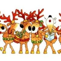 10 érdekes tény a karácsonyról