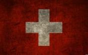 Kinek áll ma a zászló? Annak, aki Svájcban keres munkát? http://debrecenbar.com/2012/12/04/allaskereses-svajcban/