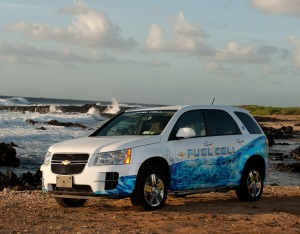 GM_Hawaii_Fuel_Cell_Vehicle_05.jpg