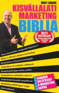 kisvallalati-marketing-biblia-uj-2012