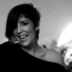 Joana Viana