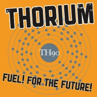 thorium