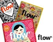 c3981-flow_magazinemeer