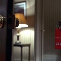 A 237-es Szoba - Több mint 30 évvel később Kubrick
