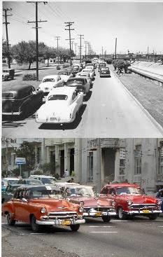 Kuba 1953-2013