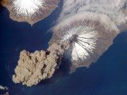 kolko-sa-aktivnite-vulkani-po-sveta-28157