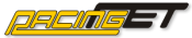 racingnet
