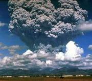 tambora eruption