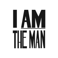 Hogyan legyél igazi férfi? - 1. rész