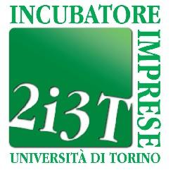 logo_2i3t