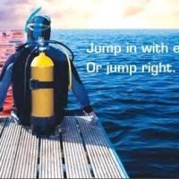 """""""Blue ocean"""" – avagy üzlet versenytársak nélkül"""