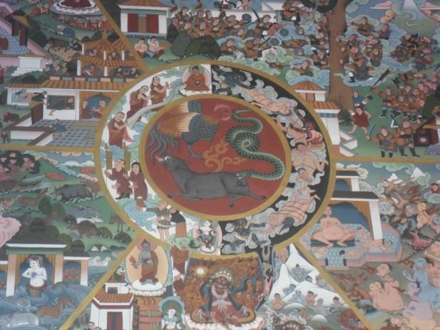 Bhután12