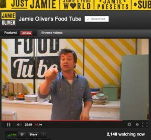 jamie_oliver_food_tube2