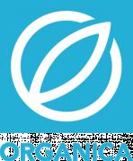 Organica_logo