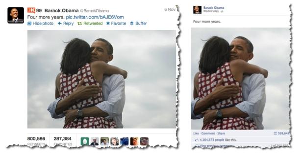 Obama-Post