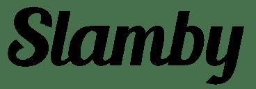 slamby.logo