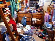 Messy-Room-1024x768