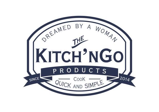 kitchngo