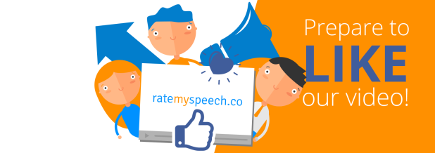ratemyspeech
