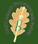 bizottsag logo 2