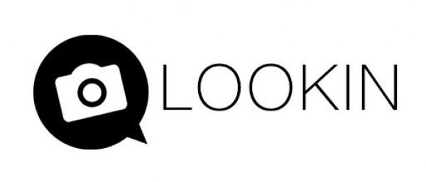lookinlogo