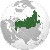 oroszbirodalom
