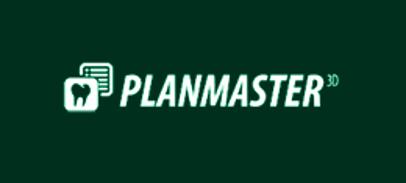 planmaster_logo