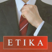 Etikus marketing?!