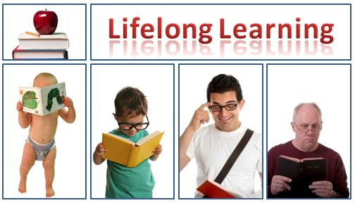 life-long-learning