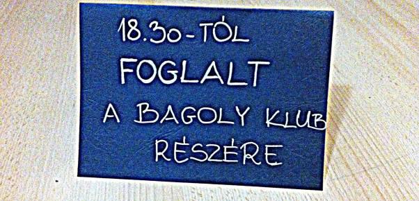 bagoly_klub_debrecen