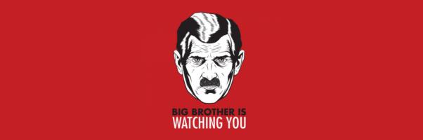 Orwelli hangulat a Bagoly Klubban