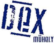dex_muhely