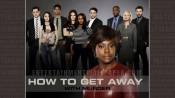 tv-how-to-get-away-with-murder02