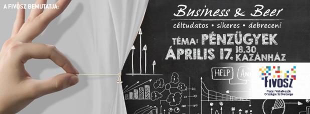 Business_and_beer_Fb cover_pénzügyek