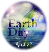earthday2_400