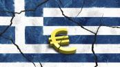 is-europe-ready-for-another-greek-crisis_w_l