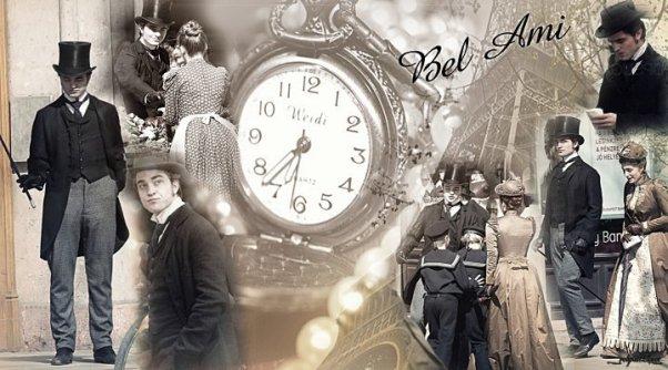 Bel-Ami-wallpaper-bel-ami-23968860-720-400